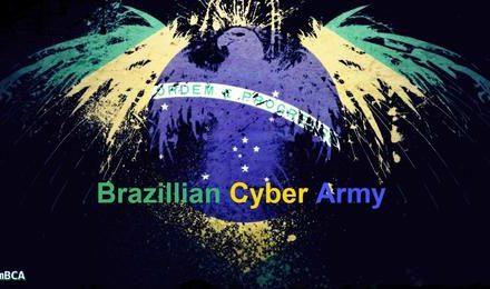 Pesquisadores da Check Point identificam hacker no Brasil que invadiu cerca de cinco mil sites oficiais de mais de 40 países