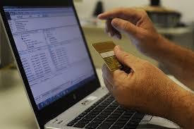 Quarentena reeducando consumidores: 88.4% dos brasileiros pretendem comprar menos por impulso