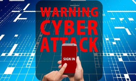 Ataques virtuais crescem 50% com o aumento do home office