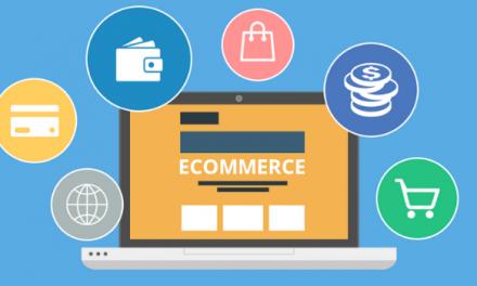 Vendas mundiais de e-commerce cresceram 209% em abril, revela pesquisa da ACI Worldwide