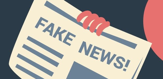 Como um movimento na internet usa as marcas para derrubar sites de Fake News?