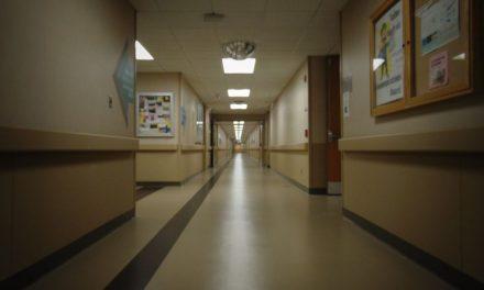 Hospitais: um dos principais alvos de ciberataques