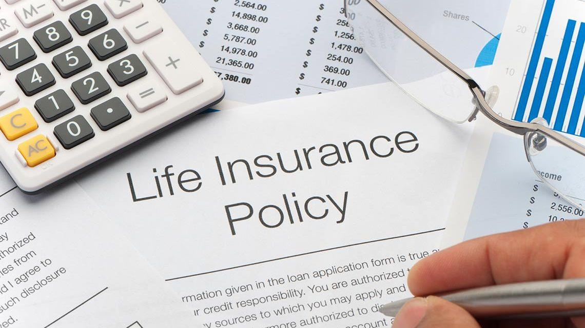 Seguro de vida: instrumento essencial em tempos de incertezas