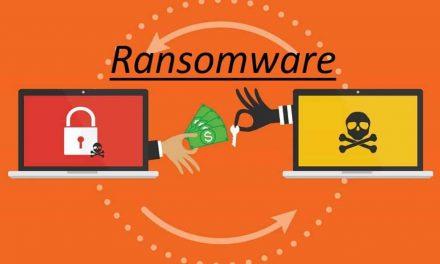Home Office aumenta riscos de ataques cibernéticos e pode causar danos irreparáveis às empresas