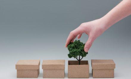 Nova pesquisa revela que Consumo Consciente manterá a sustentabilidade como uma prioridade para as empresas