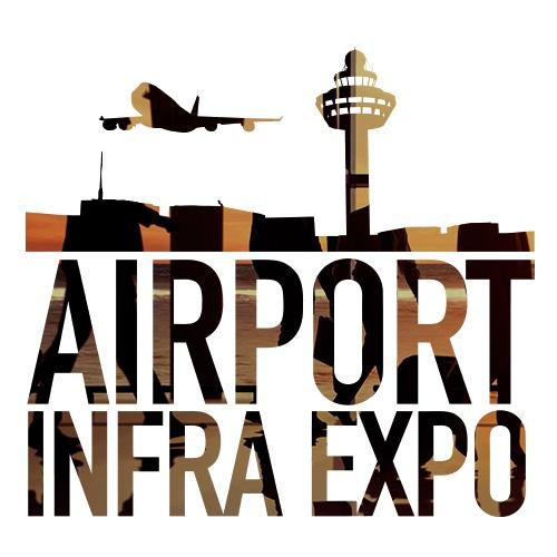 Covid-19 e a judicialização no setor de transporte aéreo é tema da série online da Airport Infra Expo