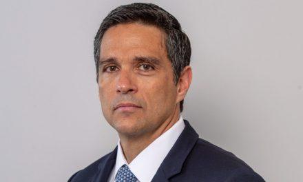 Desafios econômicos durante a crise: visão abrangente do Banco Central do Brasil