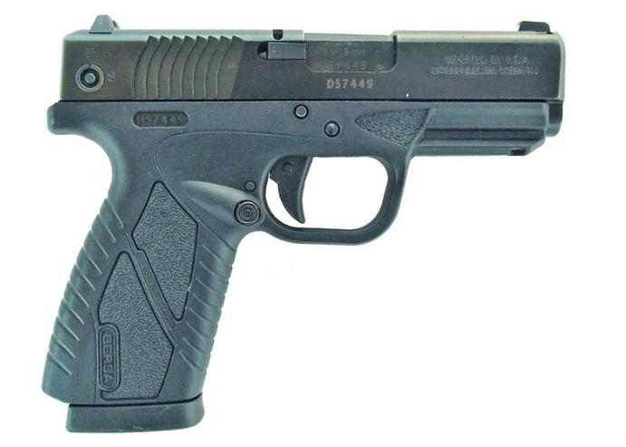Taurus estuda possível joint venture com empresa automotiva brasileira para produzir acessórios de armas leves