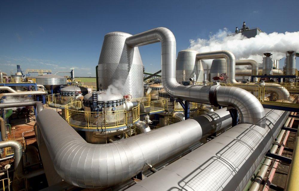 Panorama e oportunidades no setor de energia do Brasil