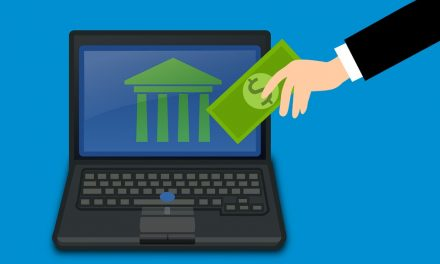 Capgemini World Retail Banking Report 2020: 57% dos consumidores preferem o Internet Banking na era covid-19
