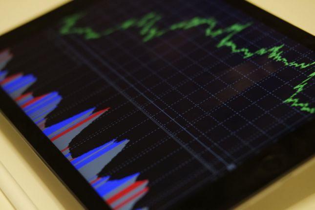 Barômetros Econômicos Globais sobem após três quedas consecutivas