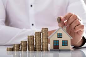 O impacto da nova Selic a 2,25% no crédito imobiliário