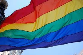 Câmara de Comércio e Turismo LGBT do Brasil repudia declarações do presidente da Embratur