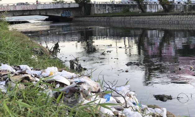 Nova Lei de Saneamento deve atrair investimentos e ampliar a qualidade dos serviços, diz KPMG