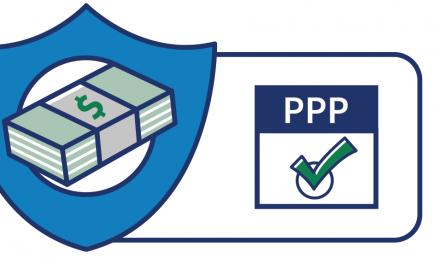 SBA lança ferramenta dedicada para pequenas empresas se conectar com CDFIs, pequenos credores participantes de PPP