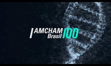 Amcham Brasil propõe 10 entregas para Brasil e Estados Unidos avançarem na parceria bilateral ainda em 2020