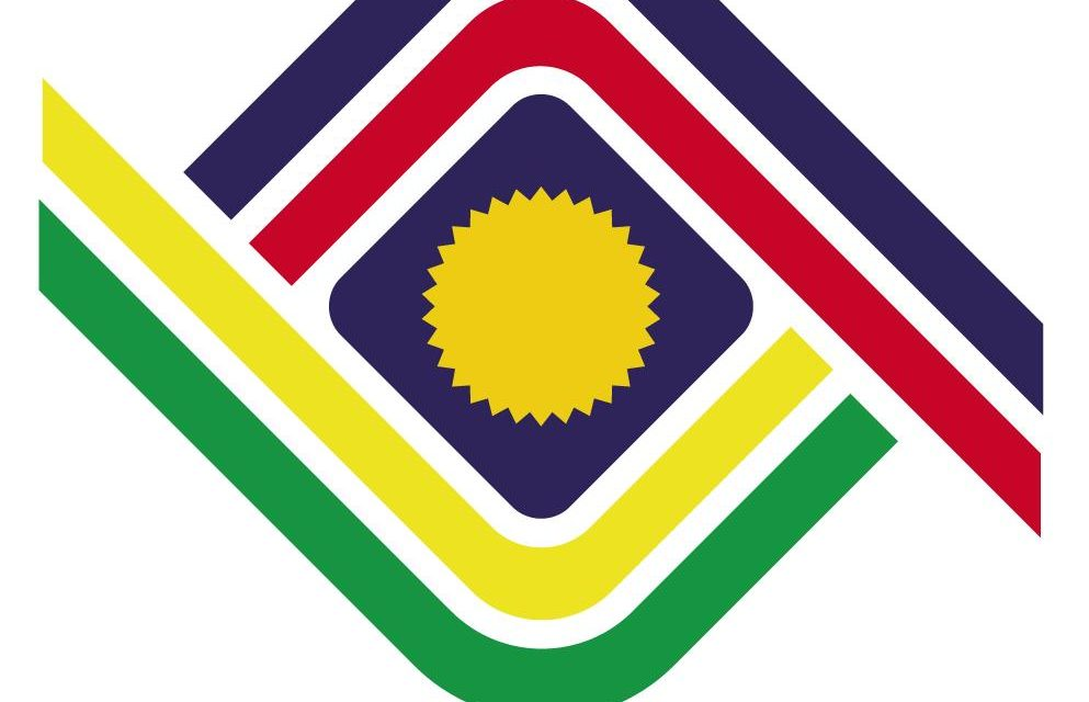 BACCF realiza webinar primeiro BACCF 2020 Leadership Series