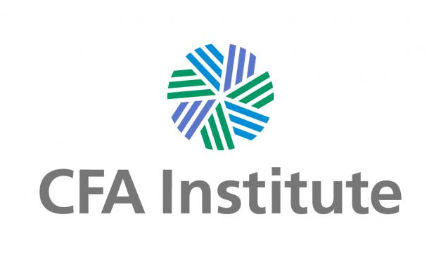 Pesquisa do CFA Institute mostra expectativa da recuperação econômica pós-pandemia
