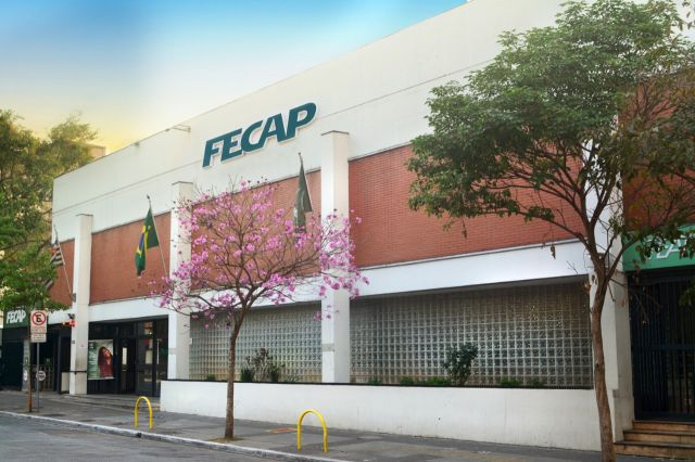 Dez cursos gratuitos on-line da FECAP