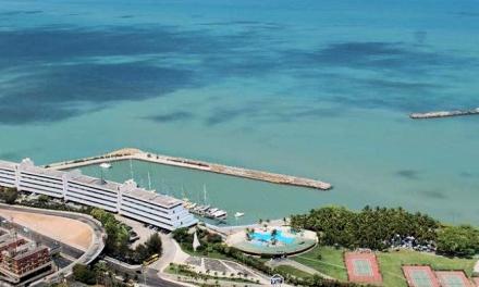Inace, principal estaleiro brasileiro, lança nova divisão: Inace Superyachts