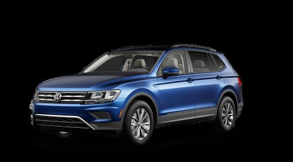 Volkswagen paga US$ 9,5 bilhões a proprietários e arrendatários