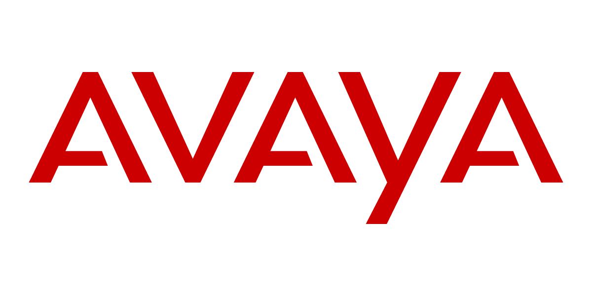 Avaya se reúne com instituições dos EUA para debater rastreamento de contato