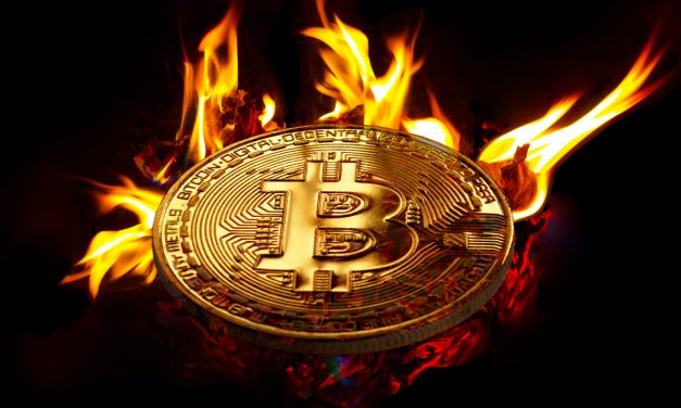 Conheça os seis maiores mitos sobre Bitcoin