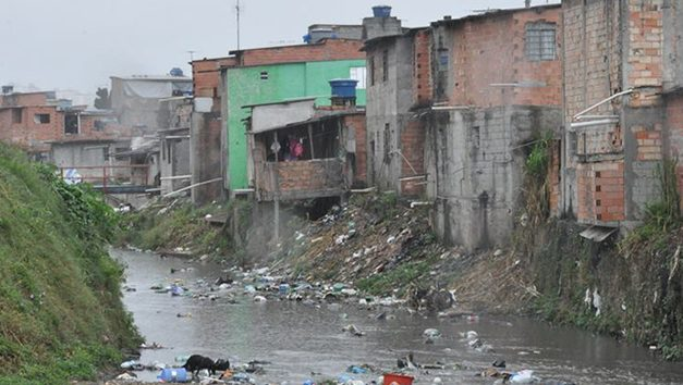 Marco do Saneamento já movimenta o mercado de engenharia