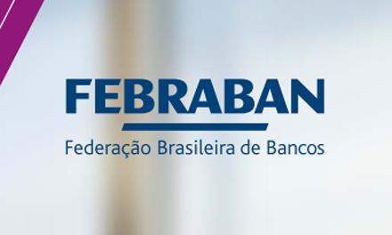 Uma Reforma para o Brasil voltar mais rápido