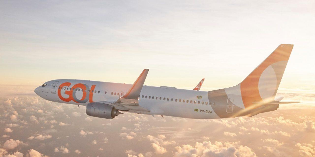 GOL e American Airlines conectam os EUA e o Brasil com parceria entre programas de fidelidade