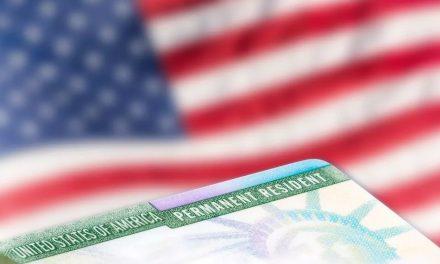 É possível planejar imigração legal, mesmo com pandemia