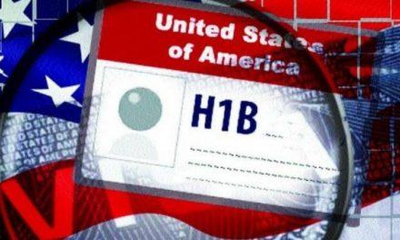 Deixe o Trump se preocupar com o H1B; existem opções muito melhores para os imigrantes