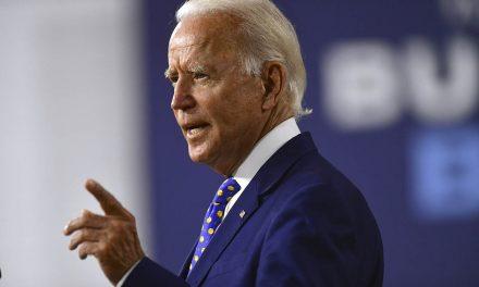 """Plano de imigração de Joe Biden prevê fim de medidas """"cruéis e insensíveis"""" de Trump e ampliação do DACA"""