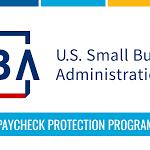 Paycheck Protection Program reaberto