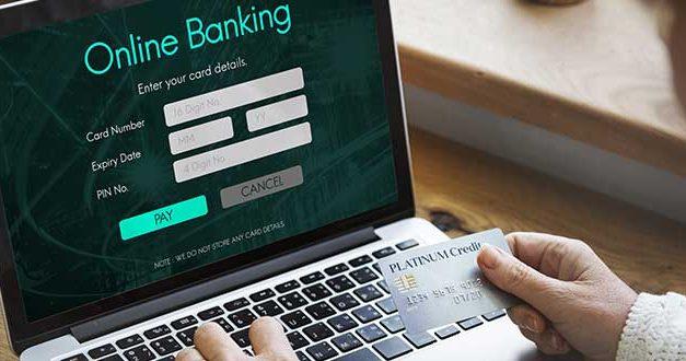 Impactos da covid-19: 59% dos consumidores aumentaram o uso do banco online