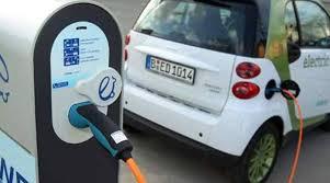 Os carros elétricos e suas baterias: uma tragédia ambiental