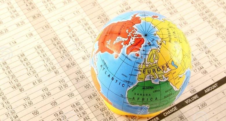 Apesar da alta do dólar, investimentos no exterior apresentam aumento