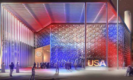 Expo 2020 Dubai – Uma Plataforma Regional de Oportunidades para Negócios nos EUA