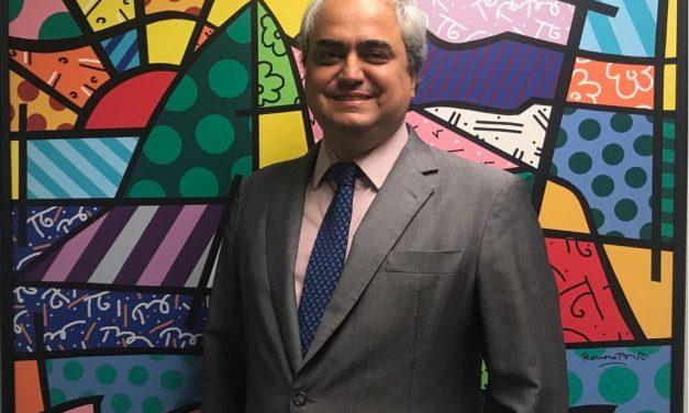 Câmara de Comércio Brazil-EUA realiza webinar com chefe da Secom