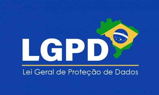 LGPD: entenda as sete principais mudanças para empresas e consumidores