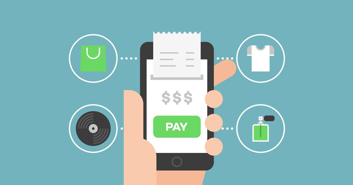 Pix e Open Banking: nova regulamentação irá acelerar a transformação do setor e oferta de serviços ao consumidor