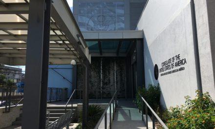 Empresárias brasileiras ganham Programa de Empoderamento e Capacitação Financeira