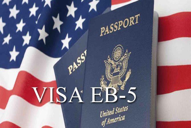 A busca pelo EB-5 que dá o green card volta a crescer