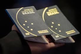 Conselho Empresarial Brasil-Flórida (BFBC) promove webinars para os meses de setembro e outubro