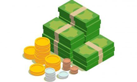 Economista alerta: dólar a R$ 5,00 não baixa antes do 2º semestre