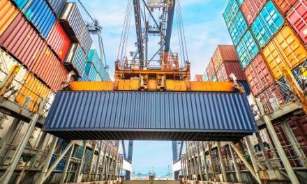 Brasil mira ganho de produtividade nas operações de comércio internacional