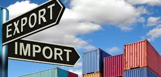 Estados Unidos e Brasil assinam novo Protocolo relativo a Regras de Comércio e Transparência