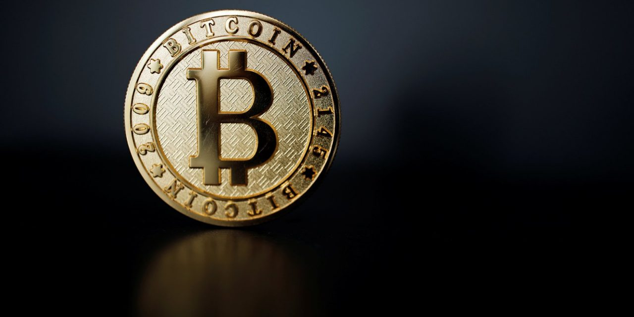 Entenda os principais termos usados no mundo das moedas digitais
