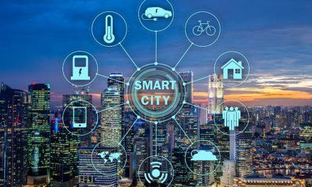 """Pesquisa: cidadãos globais são favoráveis as """"smart cities"""" e querem suas cidades sustentáveis"""