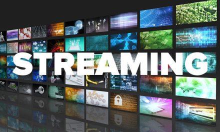 O streaming vai substituir a TV paga?